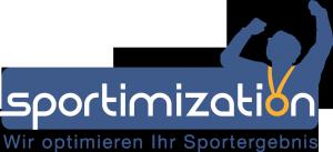 sportimizationLogo