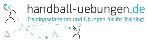 handball-uebungen_long